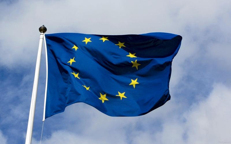 BitFlyer desembarca en la Union Europea