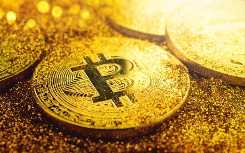Bitcoin gold analisis de precio 21 de enero