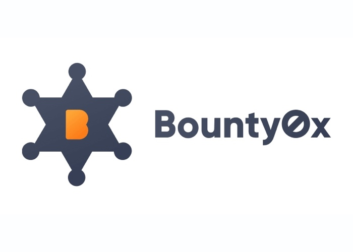 Bounty0x 10 2018