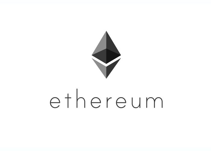 Ethereum 10 2018