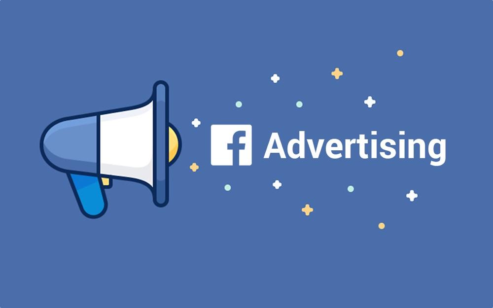Facebook publicidad de ICOS y criptomonedas