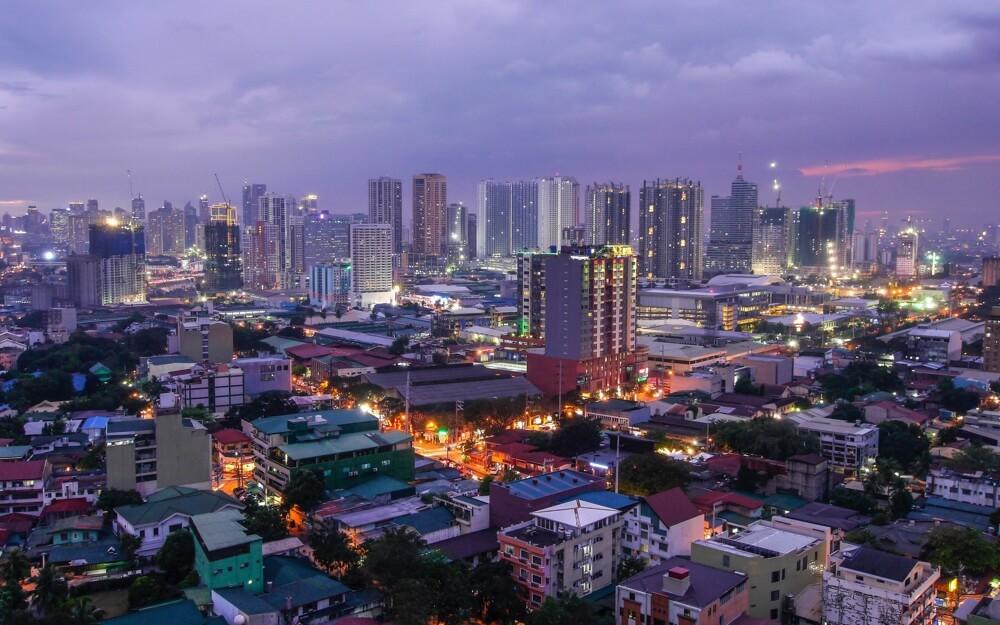 Filipinas busca regular las ICO