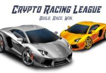 Juego de carreras basado en blockchain Ehtereum