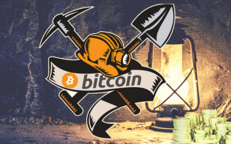 Que es minado de bitcoins wiki 3betting from the blindspot