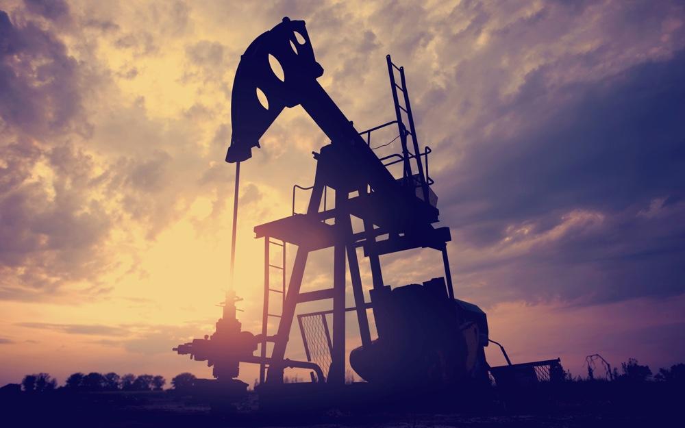 Petrolera usa Ethereum para procesar
