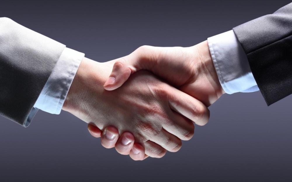Posible fusion entre Moner y Litecoin