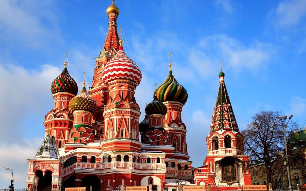 Rusia busca regular la produccion de criptomonedas