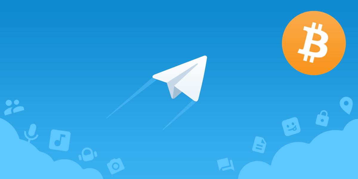 Telegram y su propia criptomoneda