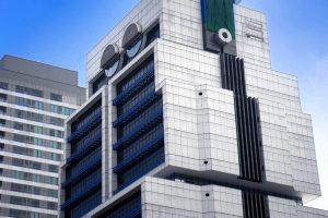 Banco central prohíbe actividades con criptomonedas