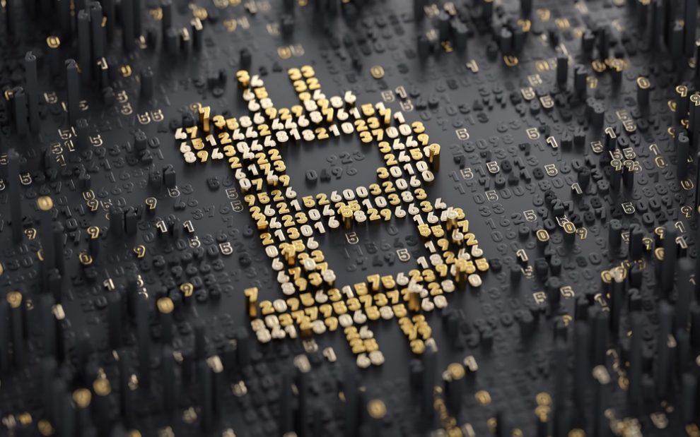 Bitcoin supera los $11.000