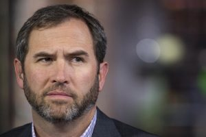 Brad Garlinghouse alcista con bitcoin