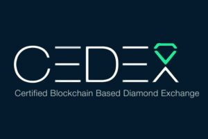 CEDEX echange de diamantes