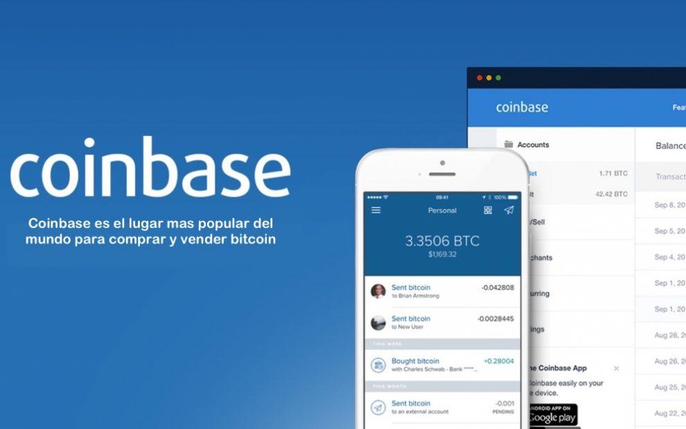 Coinbase usará machine learning para verificar ids