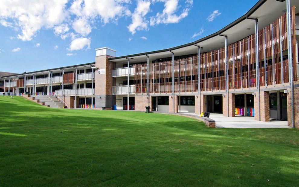 Colegio de Australia dará una charla sobre criptomonedas