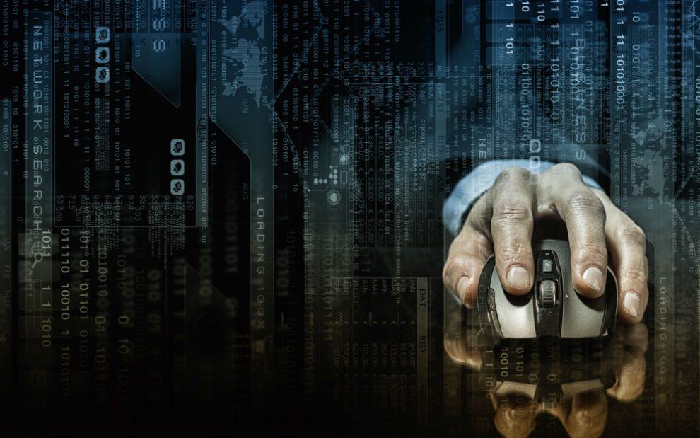 Deep web pasaria a usar litecoin