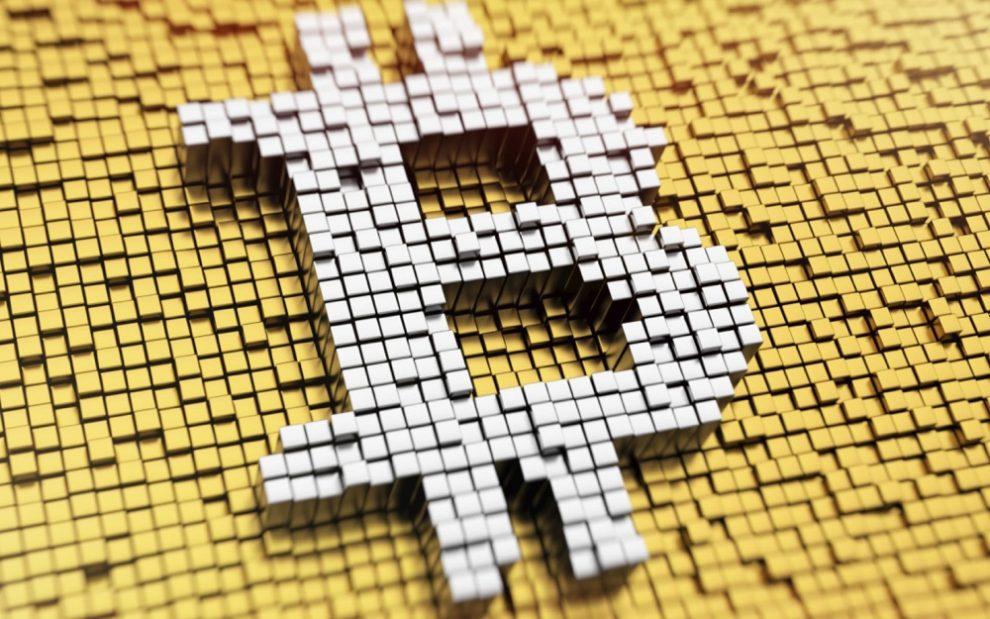 El bitcoin podria doblar su valor a fin de año