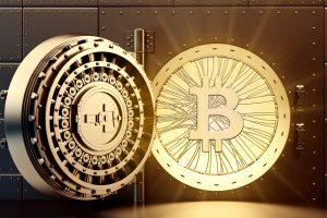 Es el bitcoin sin confianza