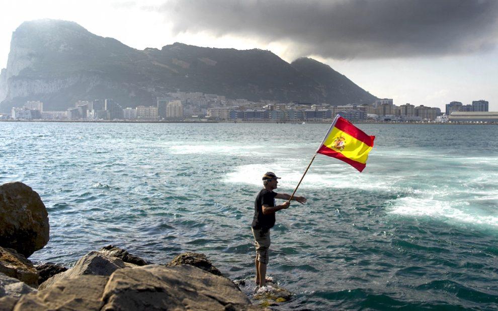 España busca regular de forma amistosa las criptomonedas