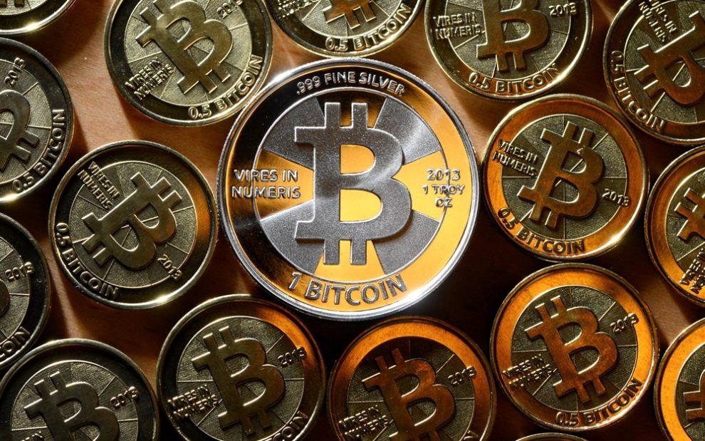 Exchange japones dejo comprar por error bitcoin a 0$
