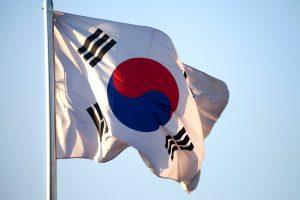 Gobierno de Corea del Sur apoyara las transacciones con criptomonedas
