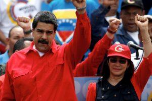 Hoy comienza la preventa del Petro, la criptomoneda de Venezuela