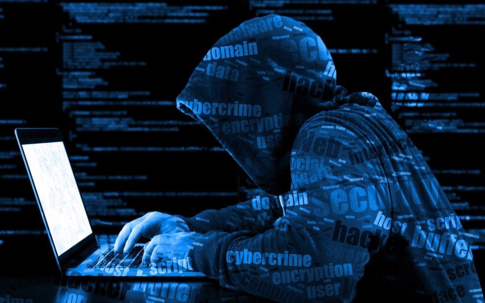 Infectan sitios del gobierno de Gran Bretaña con malware de mineria