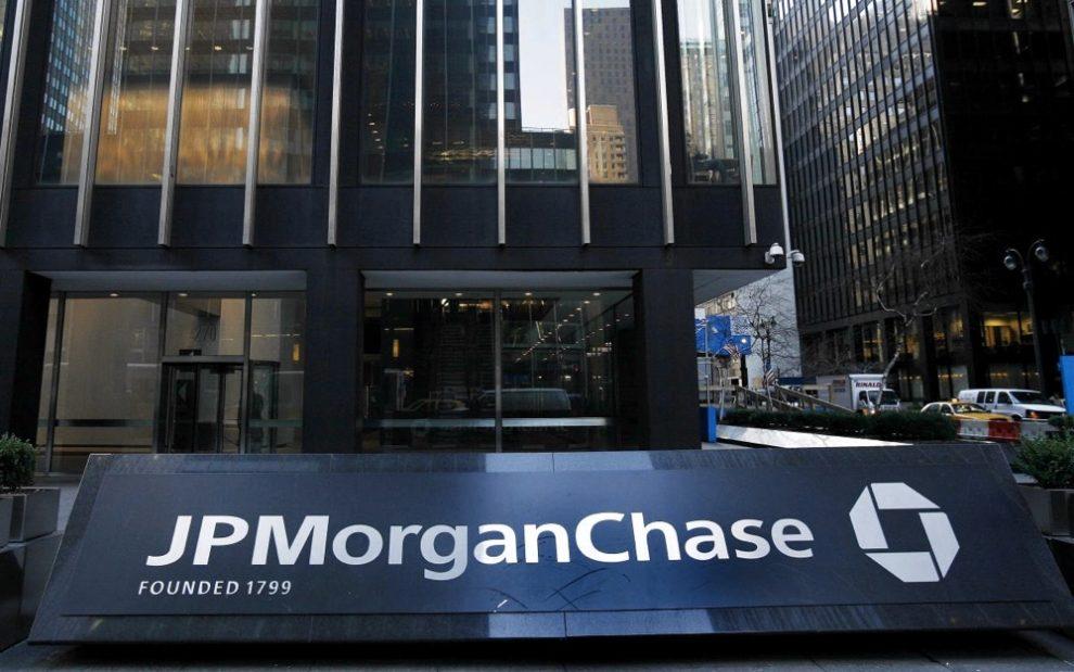 JP Morgan cree en los ETF de Bitcoin