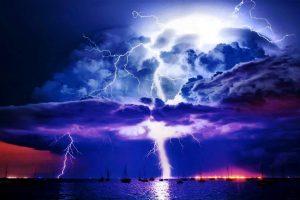 Lightning Network podría traer problemas