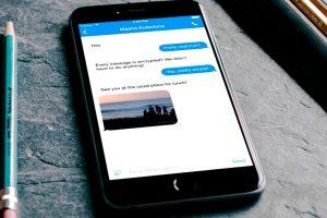 Los detalles de preventa de la ICO de Telegram