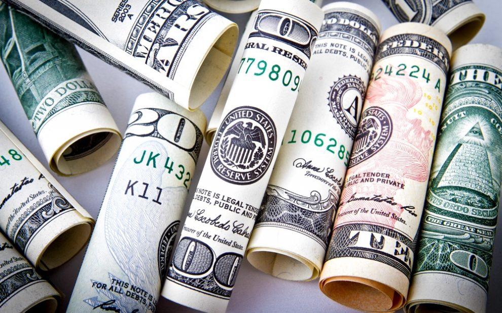 Que es el dinero fiat