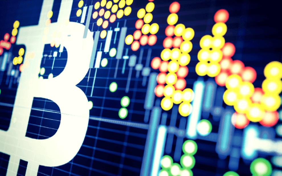 Traders piden cambios en los contratos de futuros de bitcoin