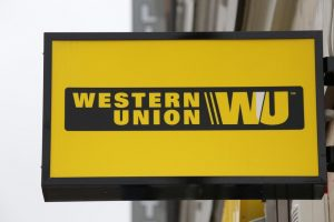 Wester Union se asocia con Ripple
