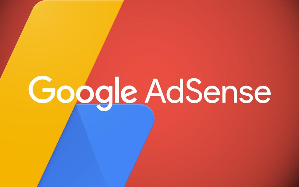 Adsense prohibirá a las ICO y criptomonedas de sus anuncios