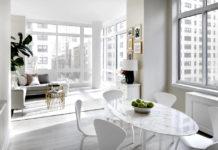 Apartamentos que se venden por bitcoins en Nueva York