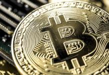 Bitcoin cae ante las mejoras tecnológicas