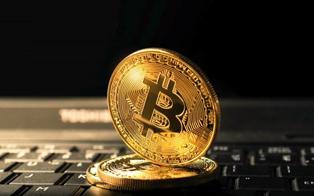 Bitcoin estable mientras la SEC busca combatir las ICO