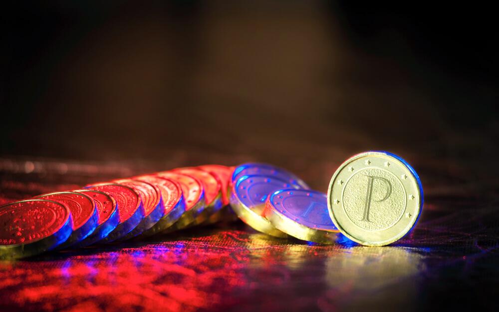 Bitfinex no listara al Petro en su plataforma