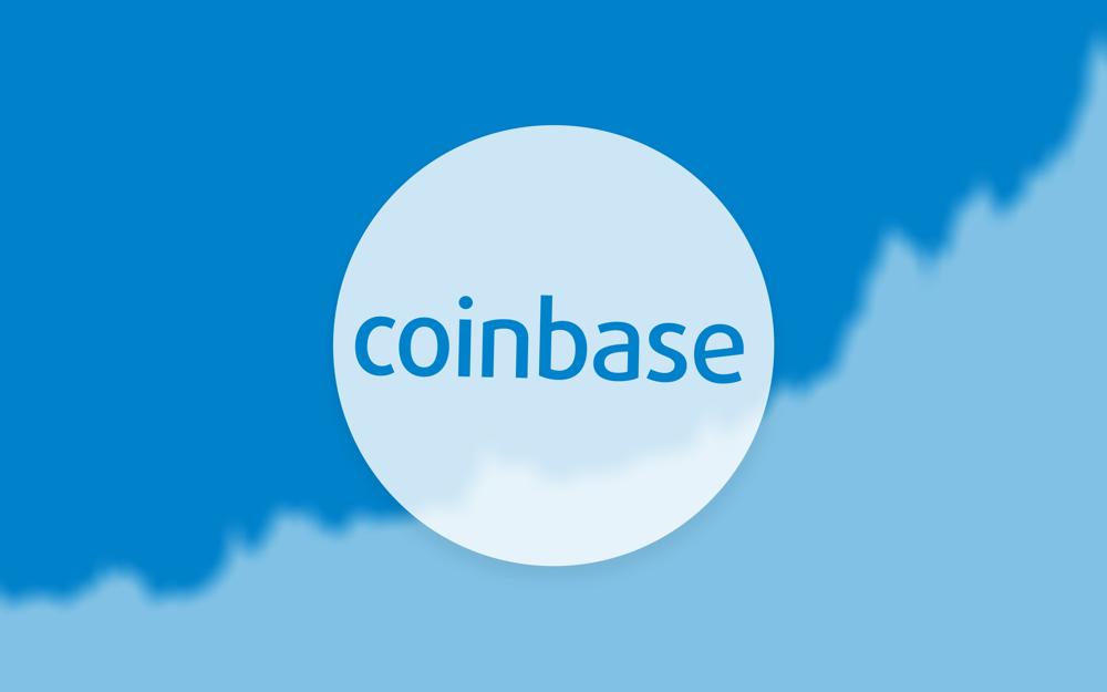 Coinbase agregar soporte para ERC20