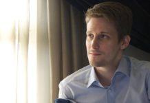 Edward Snowden cree que el Bitcoin será reemplazo por otra moneda con más privacidad