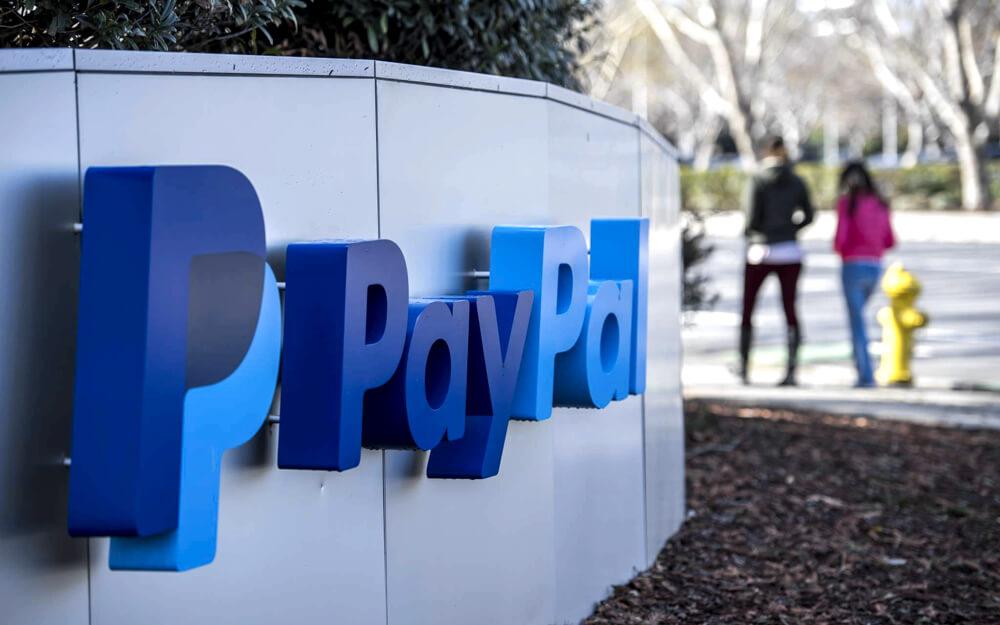 El CEO de Paypal ve al Bitcoin como un experimento