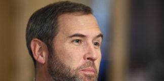El CEO de Ripple dijo que Bitcoin es el Napster de los activos digitales