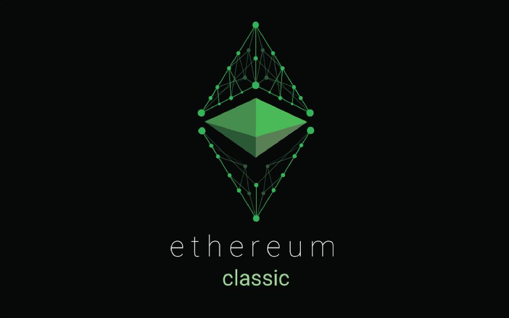 Ethereum Classic que es