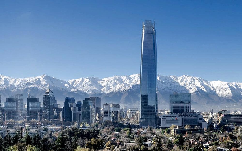 Exchanges chilenos quiere que la asociación de bancos emita una opinion sobre las criptomonedas