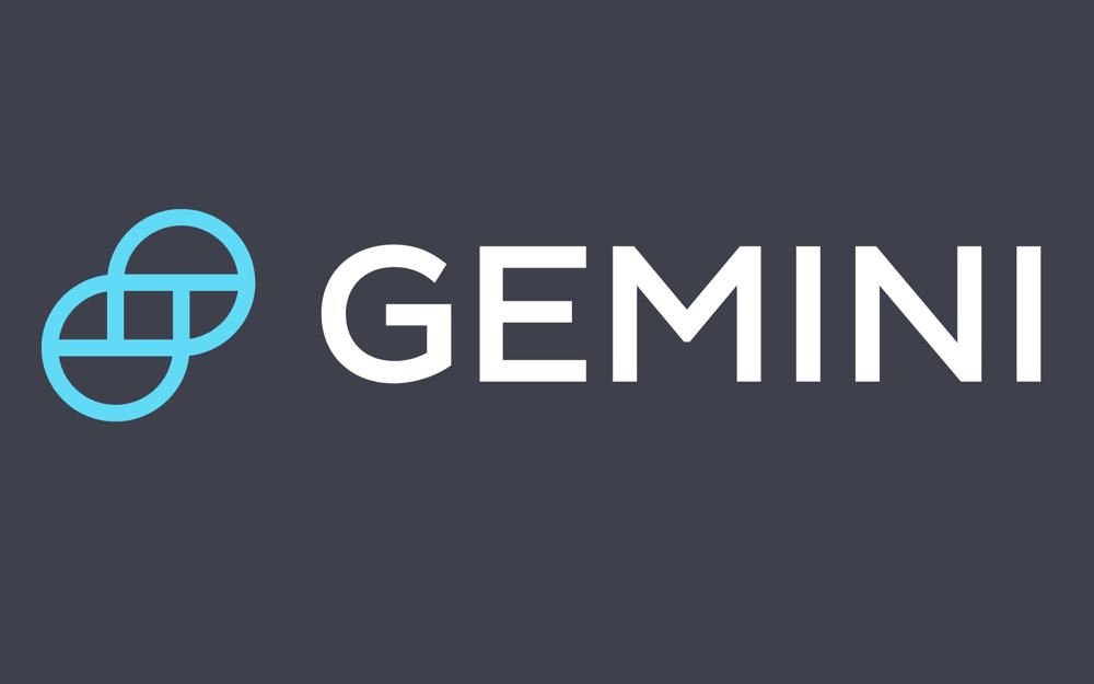 Gemini podría agregar Bitcoin Cash y Litecoin