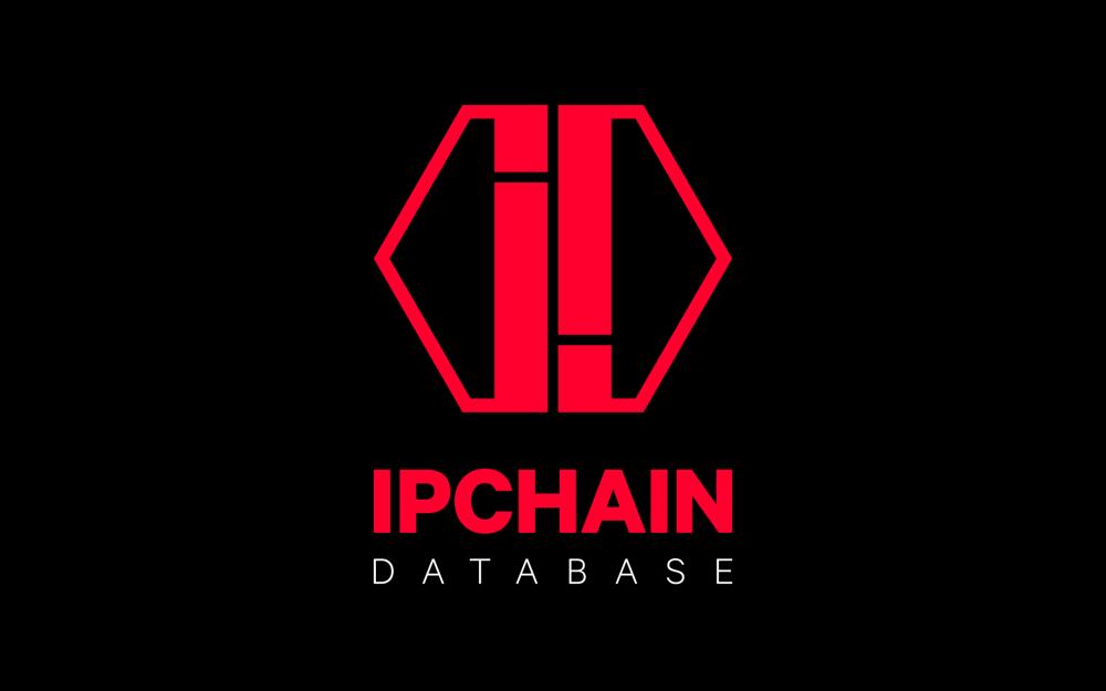 IPCHAIN tiene como objetivo proteger la propiedad intelectual