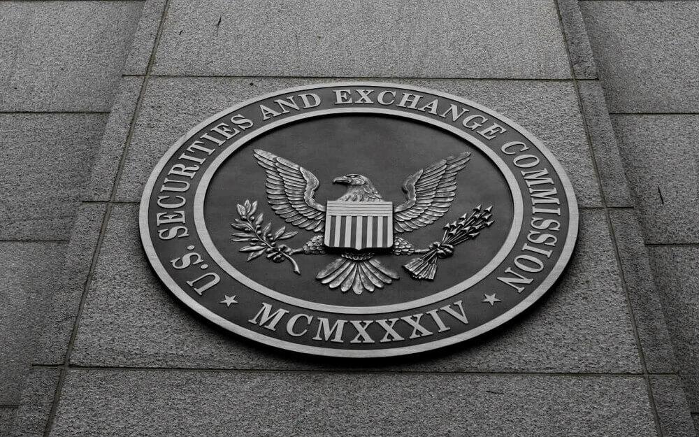 La SEC envia 80 citaciones