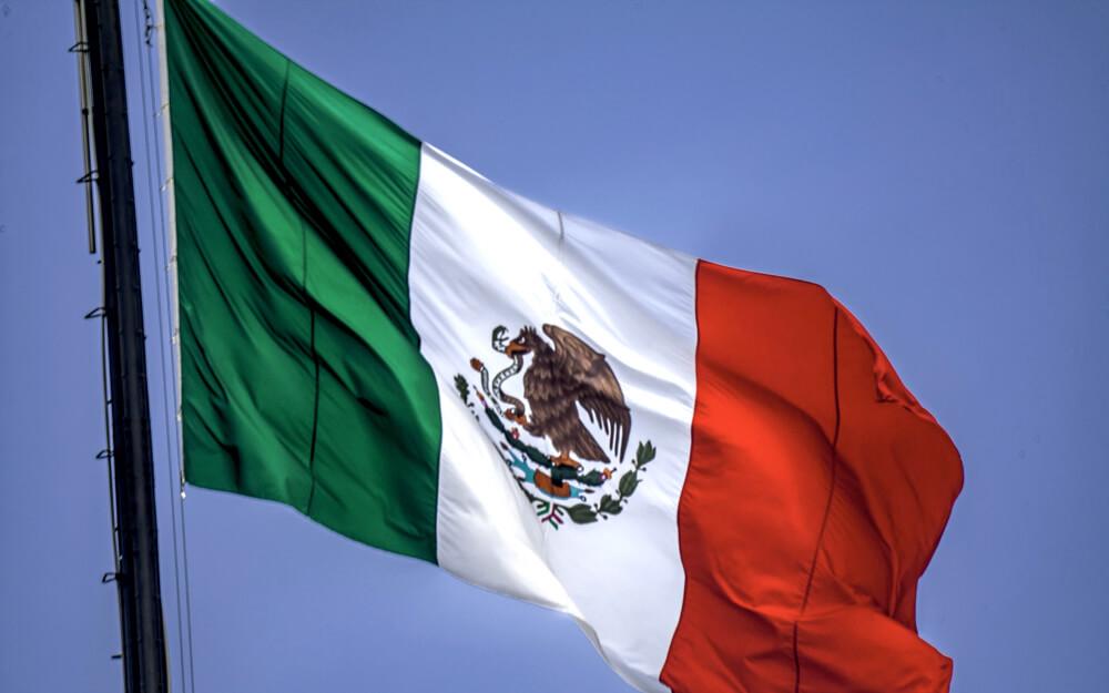 México busca regular las criptomonedas