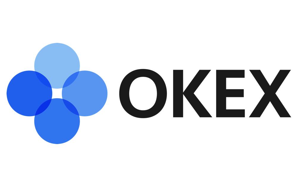 OKEX cierra su mercado de Bitcoin Cash