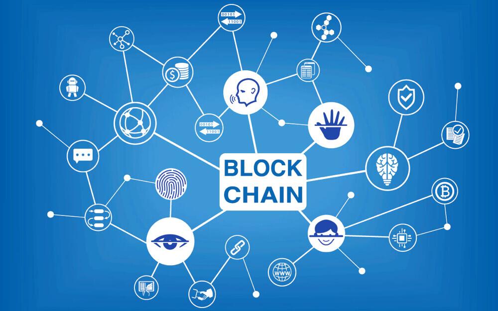 Que es blockchain o cadena de bloques
