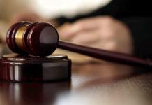Ripple se defiende en los tribunales por no ser descentralizada